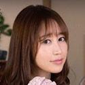 REAL-720 姦姦怨姦 逆怨みでレ●プされる無関係な妻と娘 篠田ゆう 永瀬ゆい