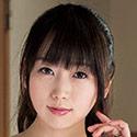 BTHA-047 ヘアーヌード~無●正・美熟女・元看護師~羽月希