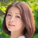 JUL-143 同窓会キャンプNTR テントの中で中出しされた妻の衝撃的寝取られ映像 友田真希