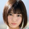 OFJE-234 乃木蛍 初ベスト S1デビュー1周年最新10タイトル8時間スペシャル