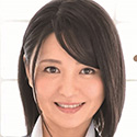 SDJS-055 SOD女子社員 若手男子社員にこっそり中出しを求めて社内カップル逆NTRしちゃいました(ハート) 宣伝部中途入社3年目 綾瀬麻衣子 47歳