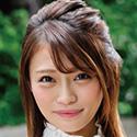 HOMA-082 親の再婚で姉弟になった広島弁まるだしの綺麗な義姉と恋に落ちて何度もハメ続けた純愛記録 七瀬ひな