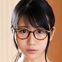 CAWD-098 天然アニメ声人見知りで読書好き 富山の自然が育んだ敏感美乳メガネ女子1本限りのAV体験 堀越みな